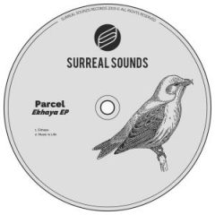 Parcel - Music Is Life (Original Mix)